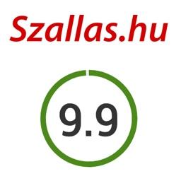 szallas.hu-web
