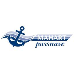 Mahart-PassNave-Kft-2