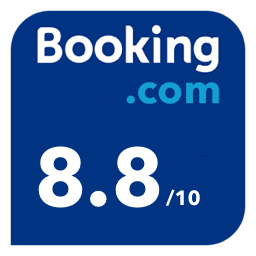 booking-abturist
